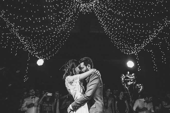 Casamento_Maisa_Emerson23