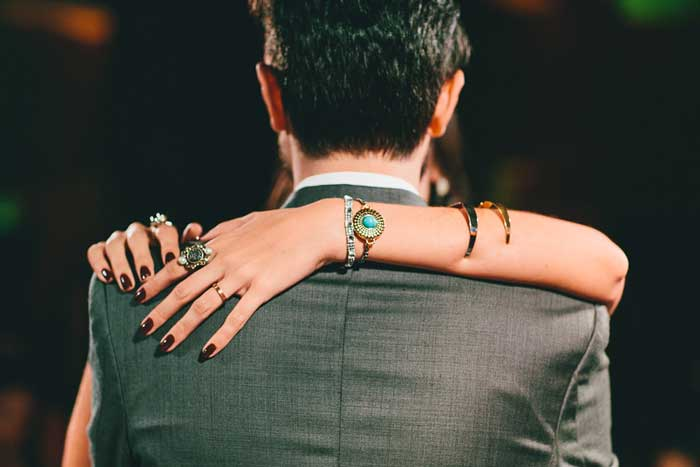 Casamento_Maisa_Emerson24