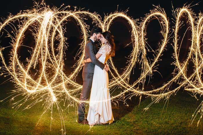 Casamento_Maisa_Emerson25