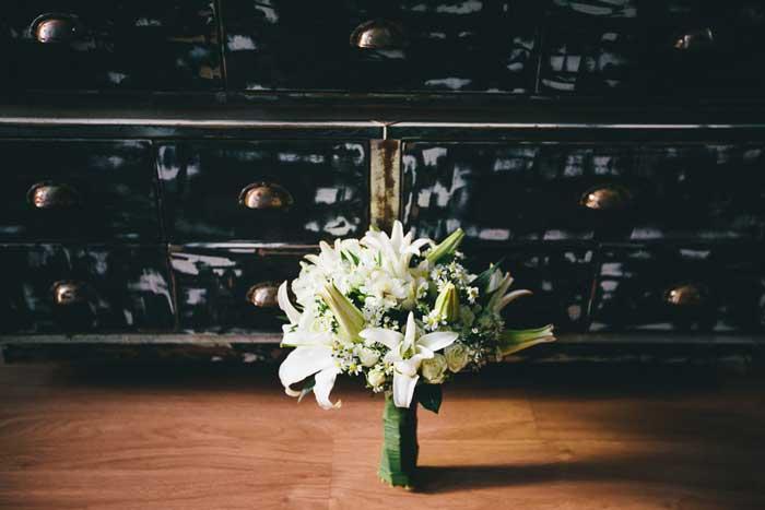 Casamento_Maisa_Emerson6
