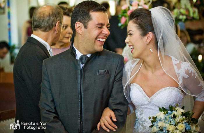 Casamento_Marina_Fabiano10