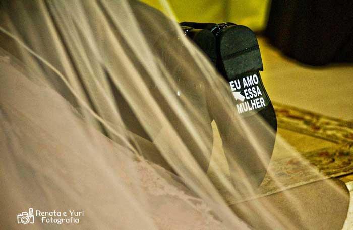 Casamento_Marina_Fabiano11