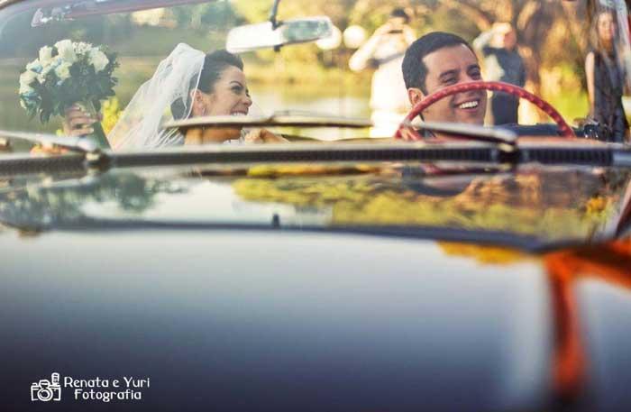 Casamento_Marina_Fabiano13