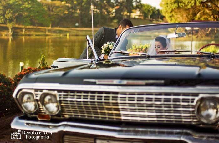 Casamento_Marina_Fabiano14