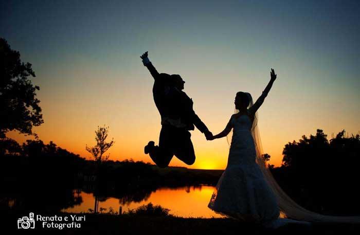 Casamento_Marina_Fabiano16