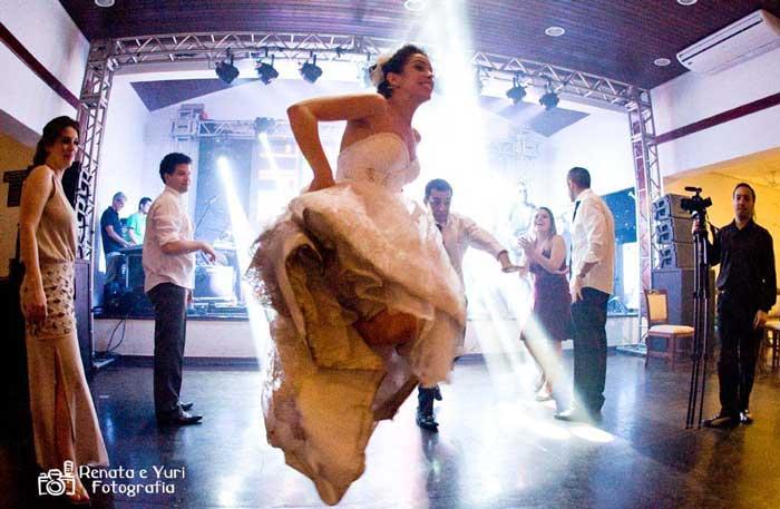 Casamento_Marina_Fabiano25