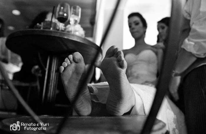 Casamento_Marina_Fabiano27