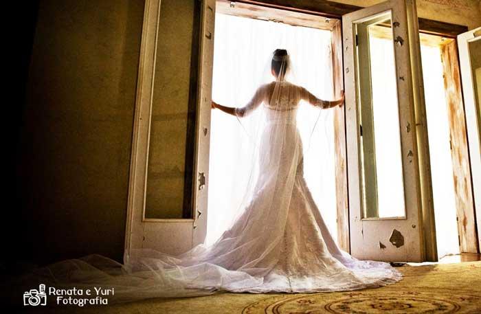 Casamento_Marina_Fabiano5