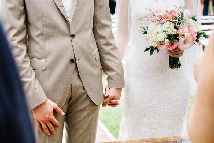 Casamento_Mel_Damien10