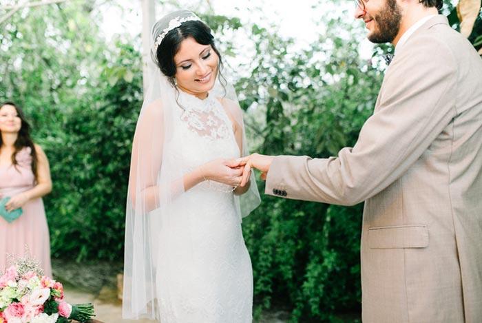 Casamento_Mel_Damien17