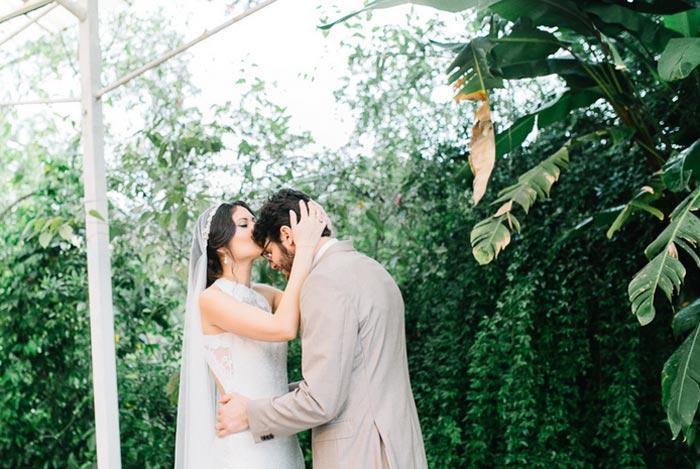 Casamento_Mel_Damien18
