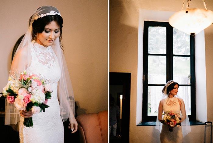 Casamento_Mel_Damien6