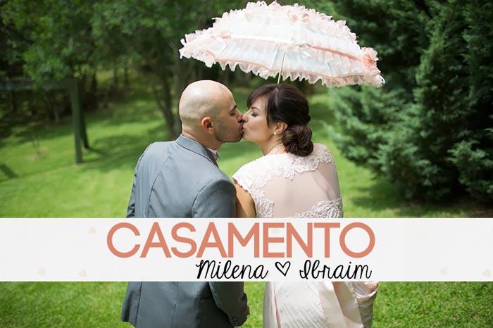 Casamento_Milena_Ibraim24