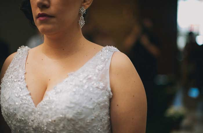 Casamento_Milene_Marcos11