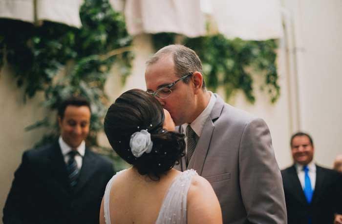 Casamento_Milene_Marcos12