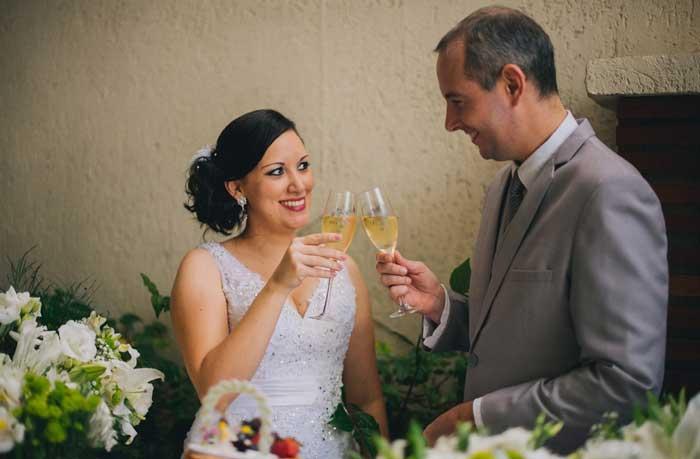 Casamento_Milene_Marcos15