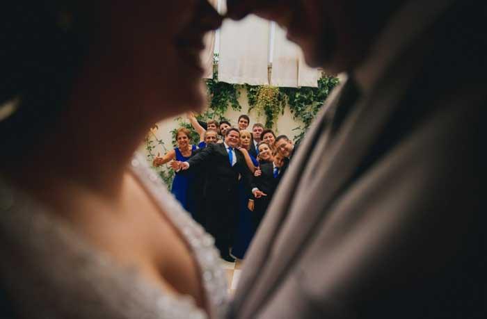Casamento_Milene_Marcos17