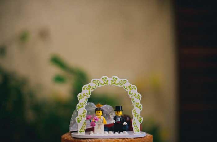 Casamento_Milene_Marcos4