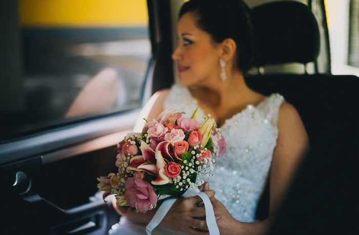 Casamento_Milene_Marcos8