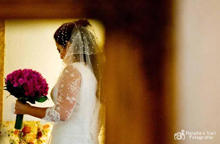 Casamento_Paula_Joao17