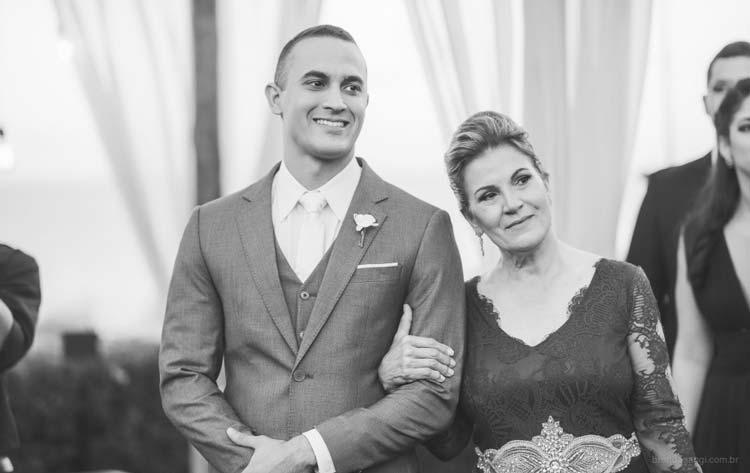 Casamento_Paula_Mateus17