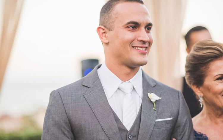 Casamento_Paula_Mateus18