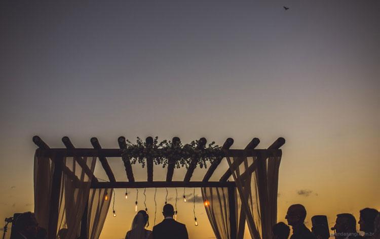 Casamento_Paula_Mateus22