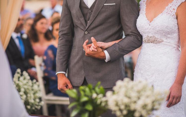 Casamento_Paula_Mateus23