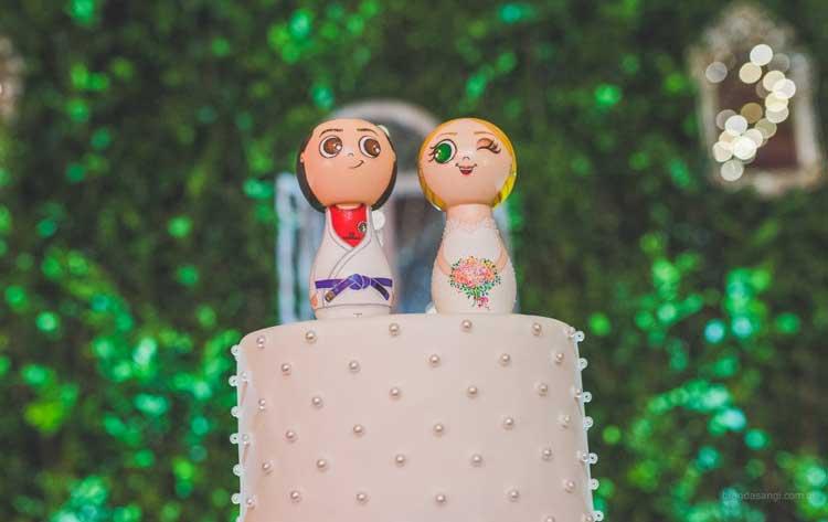 Casamento_Paula_Mateus26