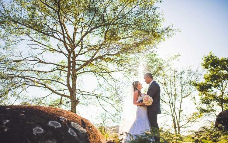 Casamento_Paula_Mateus28