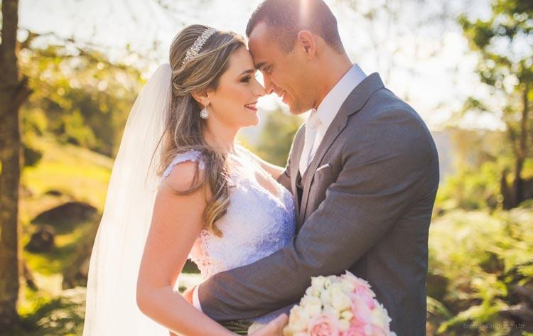 Casamento_Paula_Mateus29