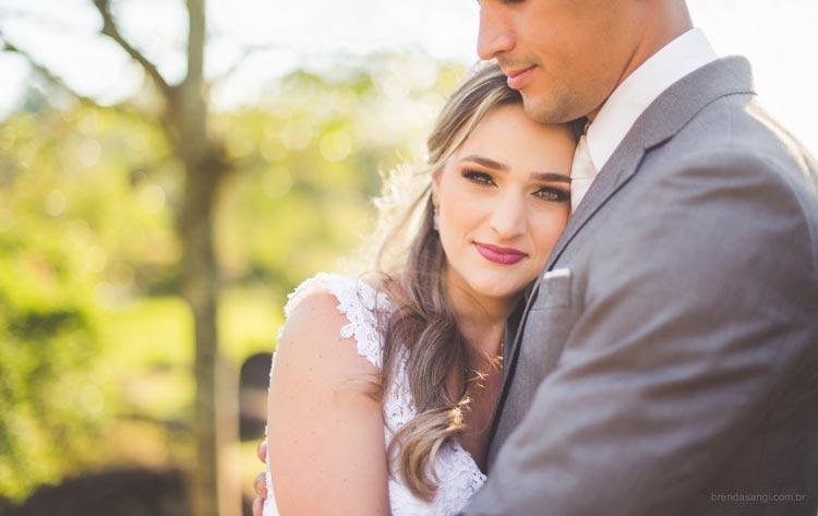 Casamento_Paula_Mateus30