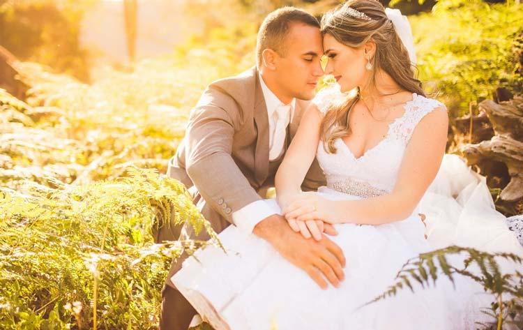 Casamento_Paula_Mateus32