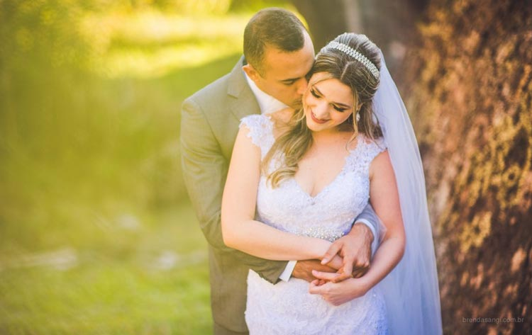 Casamento_Paula_Mateus33