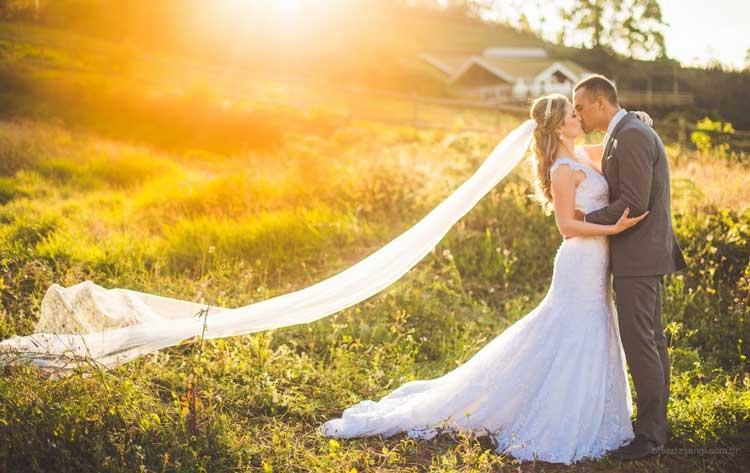 Casamento_Paula_Mateus34