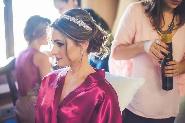 Casamento_Paula_Mateus4