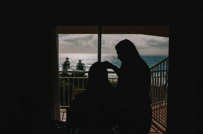 Casamento na Austrália