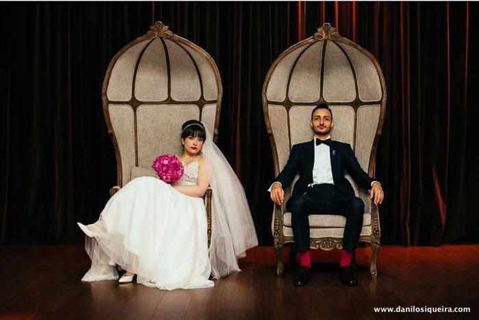 Casamento_Priscila_Pedro13