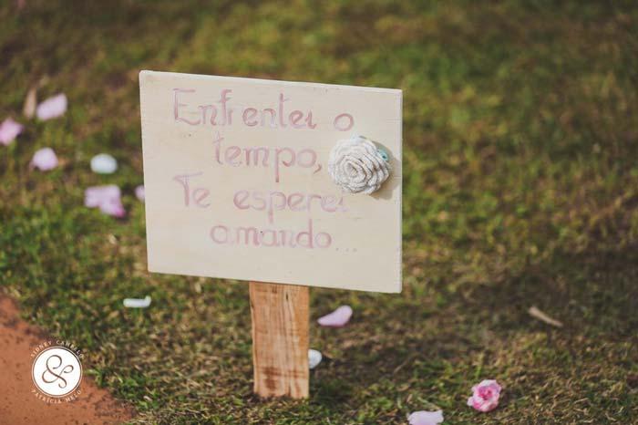 Casamento_Raquel_Felipe2