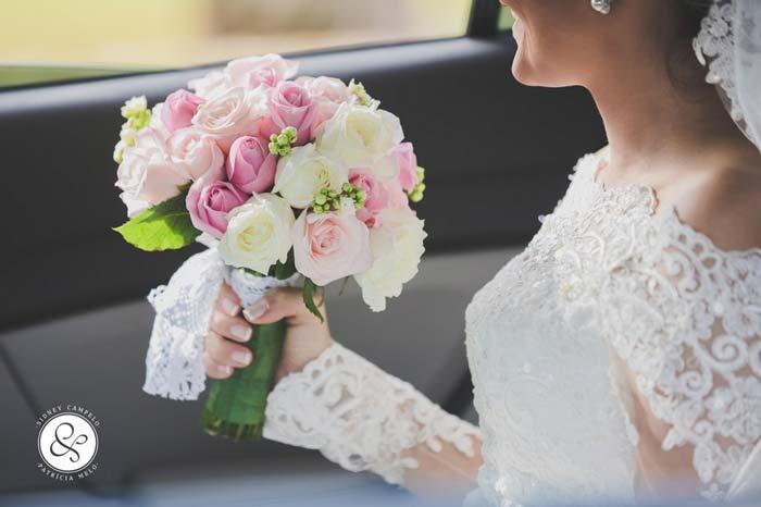 Casamento_Raquel_Felipe5
