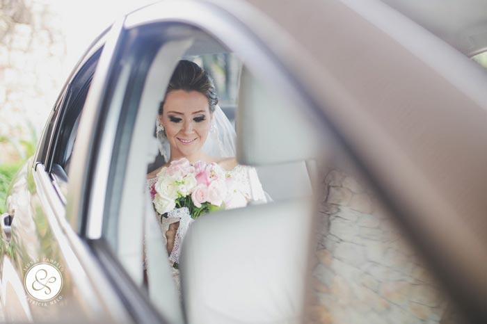 Casamento_Raquel_Felipe6