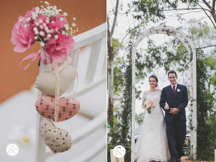 Casamento_Raquel_Felipe7