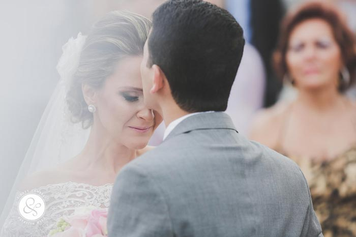 Casamento_Raquel_Felipe8
