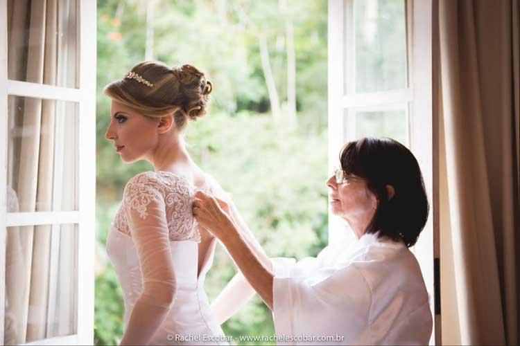 Casamento_Raquel_Luiz10