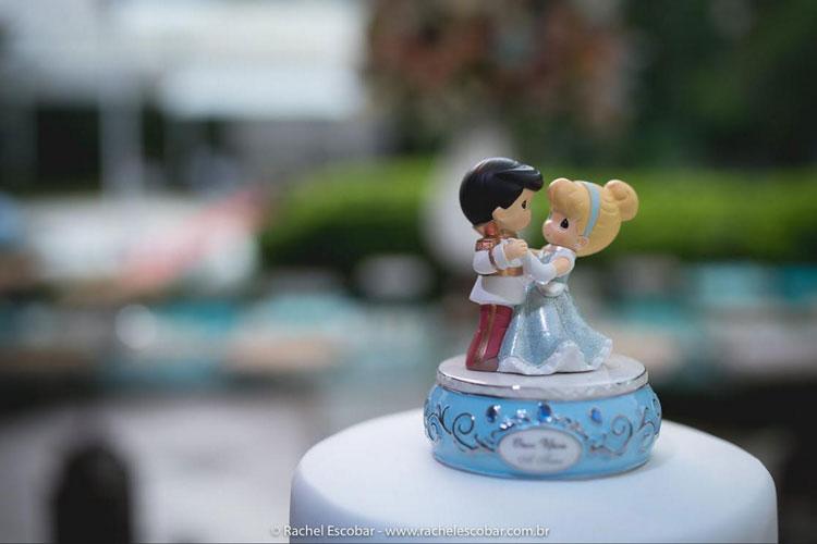 Casamento_Raquel_Luiz15