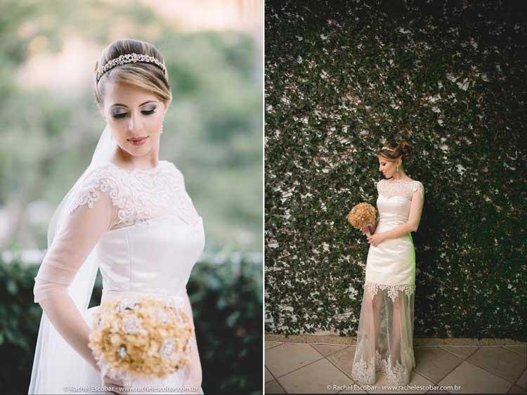Casamento_Raquel_Luiz18