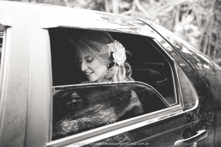 Casamento_Raquel_Luiz20