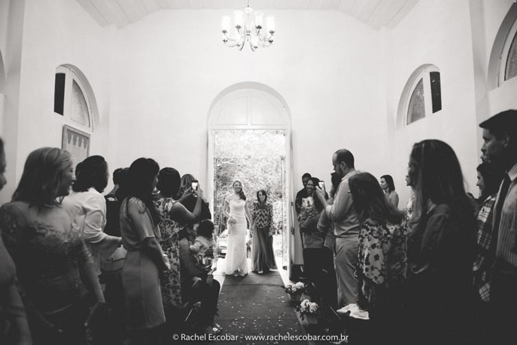 Casamento_Raquel_Luiz21