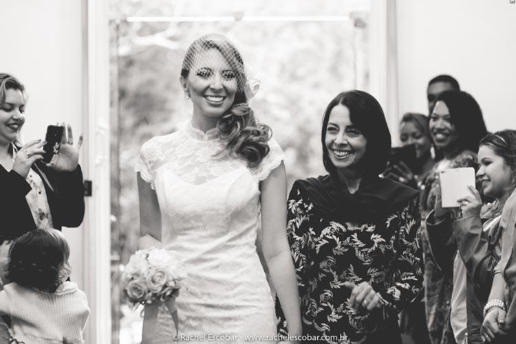 Casamento_Raquel_Luiz22