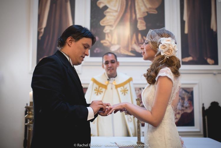 Casamento_Raquel_Luiz23